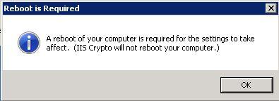 iisCrypto00005